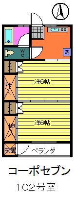 コーポセブン102.jpg
