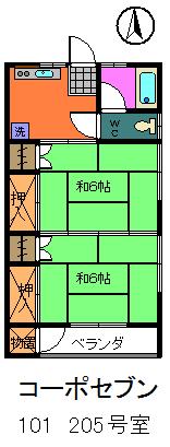 コーポセブン101 205.jpg