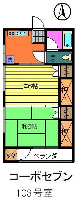 コーポセブン103.jpg