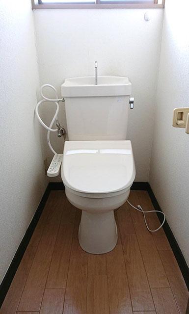 グリーンB6トイレ.jpg